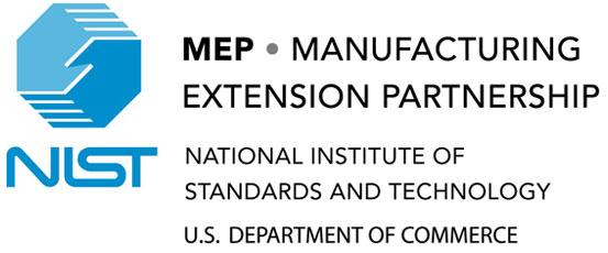 MEP_NIST_logo
