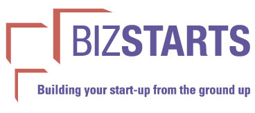 BizStarts-Logo-Tagline-noMilwaukee(WEB) 10.22.15