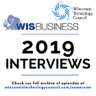 2019 Interviews newsletter