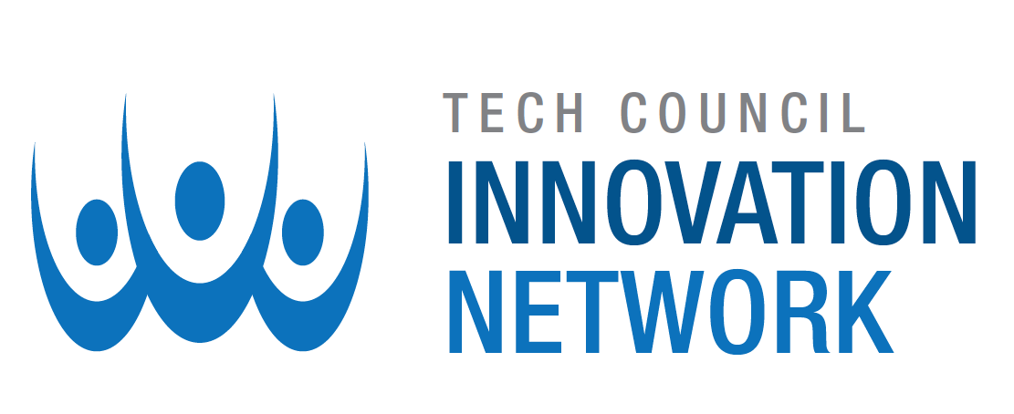 Tech Council Innovation