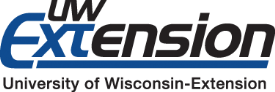 UW Extensions Logo DEED -April 2013