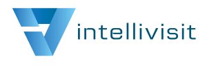 Intellivisit-logo-300x95