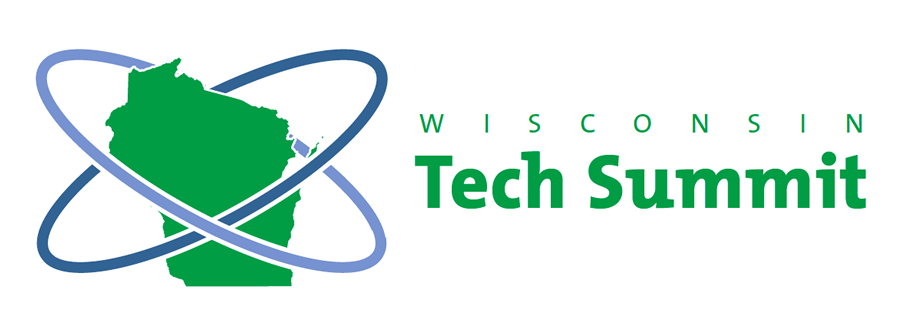 2015 Wisconsin Tech Summit