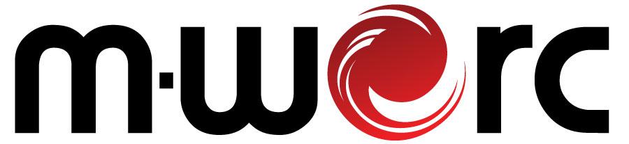 M-WERC_logo_no_tag