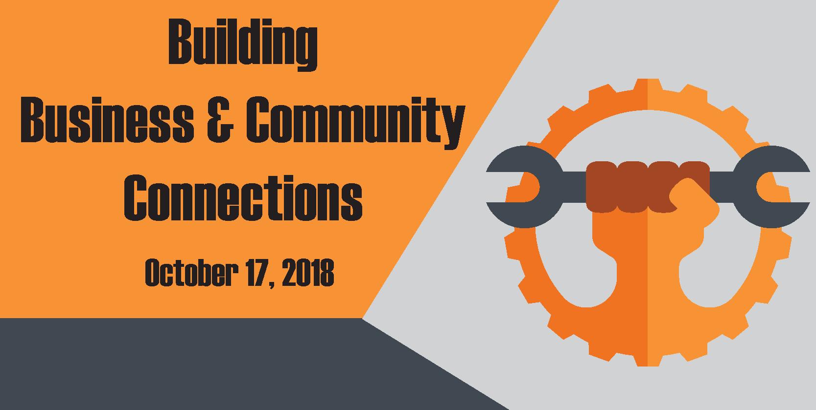 BuildingBizCommGraphic