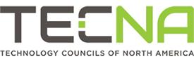 TECNA-Logo