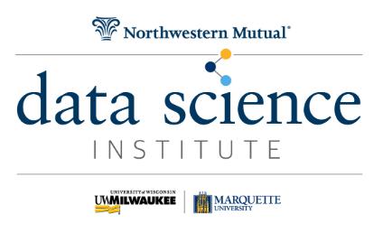 DataScienceInsSQ