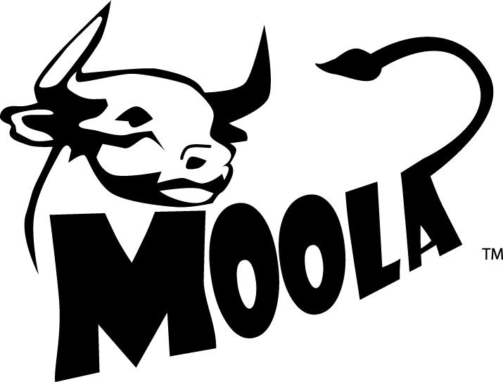MoolaBullLogo (2)