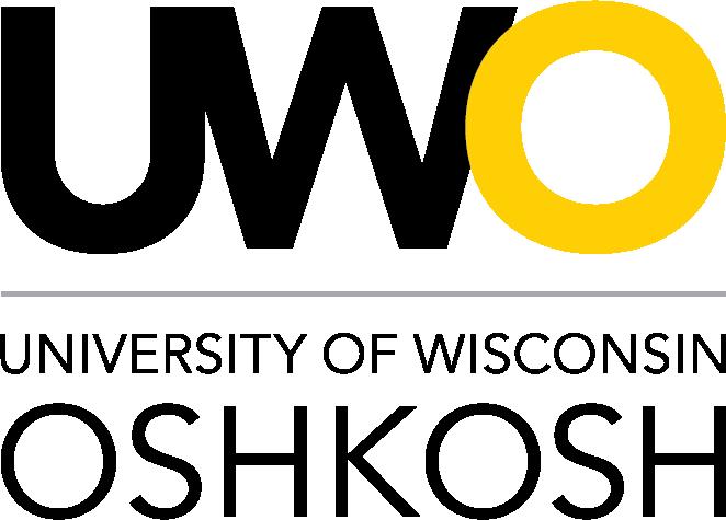 UWO_vertical_Oshkosh_4c
