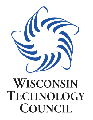 Tech Council logo bottom