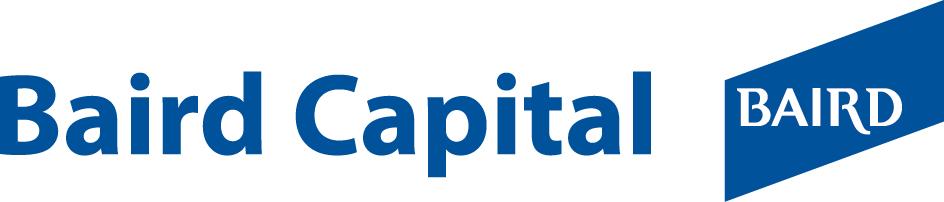 BairdCapital-logo_rgb_300res