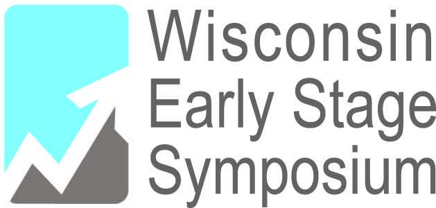 2017 Wisconsin Early Stage Symposium