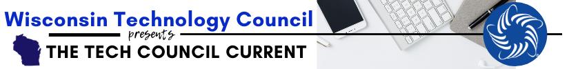 TCC header 2020v3