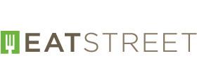 eat-street-logo-2