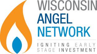 New WAN Logo