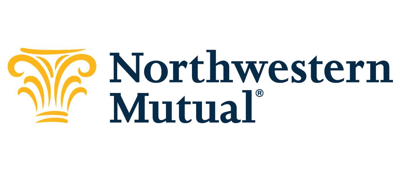 Northwestern_Mutual Cvent