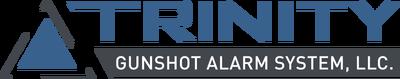 logo-black-background_2