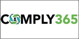 comply365
