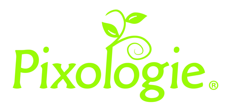 pixologie-logo-36x24