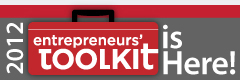 2012 Ent Toolkit Thumb for web