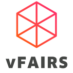 37258-vFairs-vFairs-logo