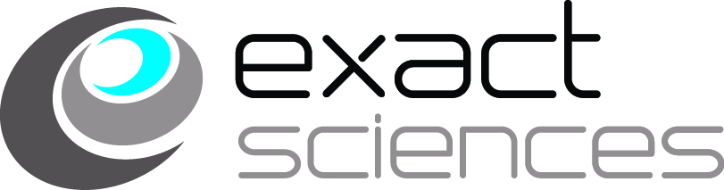 exact science logo