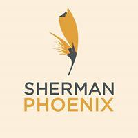 ShermanPhoenix