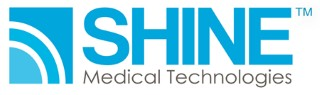 SHINE Medical Technologies Logo