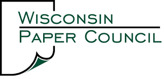 WisconsinPaperCouncil