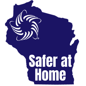 Safer at Home 041420