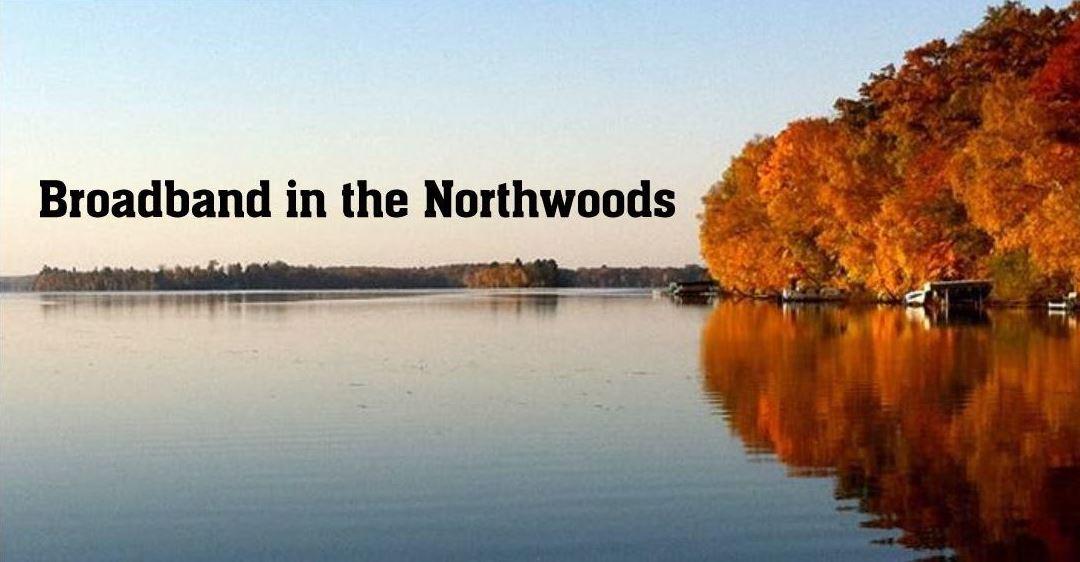 broadbandnorthwoods