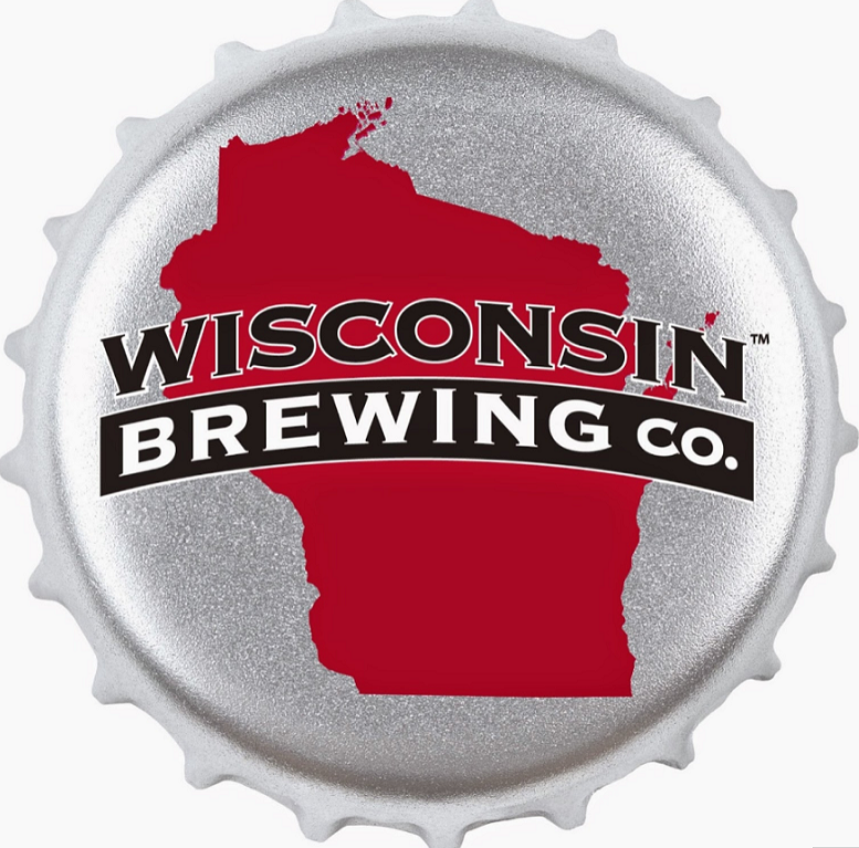 Wisc. Brewing Co.