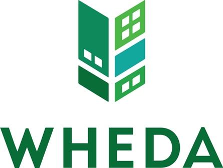 WHEDAweb