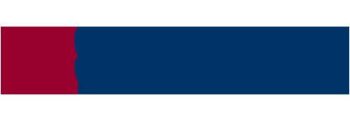 wisys-logo