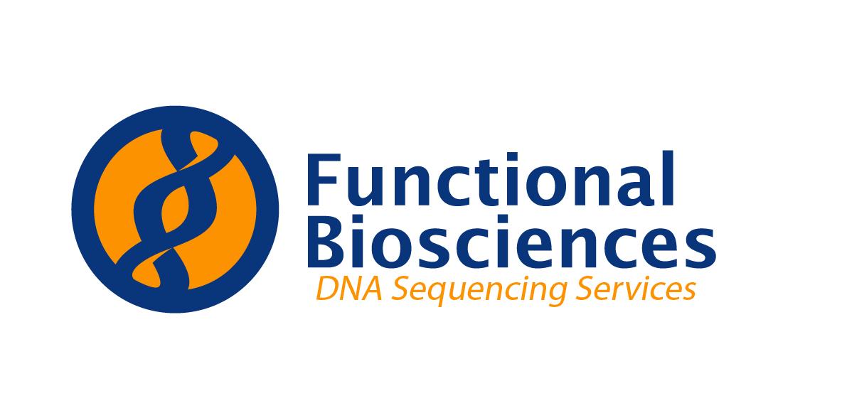 FunctionalBiosciences-LO-FF-02-DNASeq