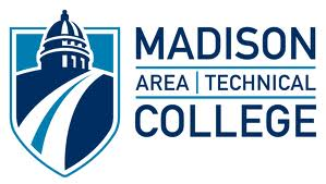 Madison College Horiz