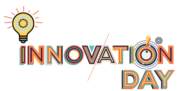 WARF Innovation Day 2018