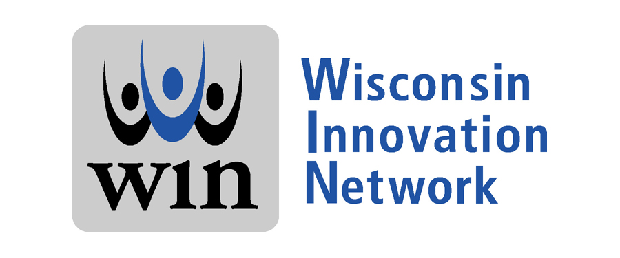 Building Wisconsin's supply of early stage capital is topic at Dec. 13 WIN-Milwaukee meeting