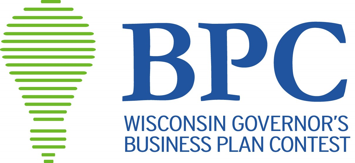 2018 Biz Plan Contest Info Session (Appleton)