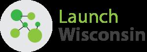 Launch Wisconsin