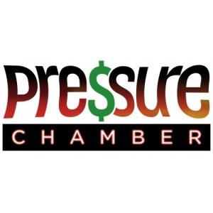 PressureChamberLogo-300X300