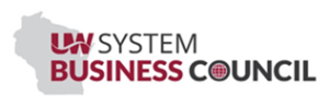 UWSystemBusinessCouncil-300x98