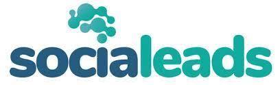 socialeads logo
