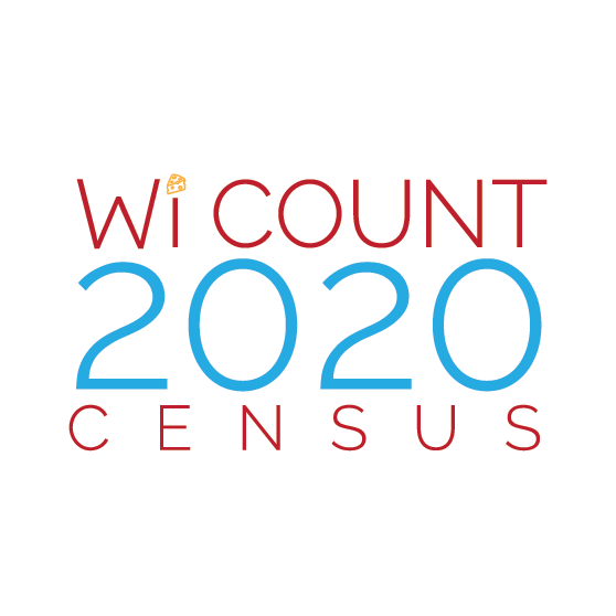wicount-FINAL