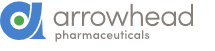 arrowhead pharma 1
