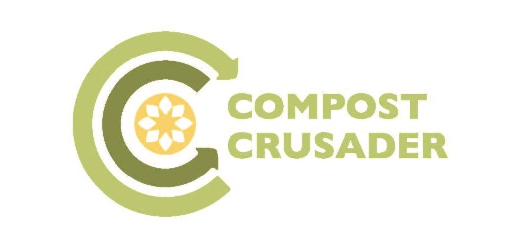 Compost Crusader logo MASTER aig