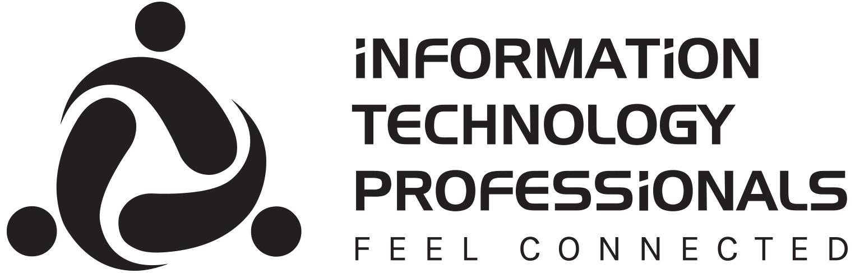 ITP-logo-black_lg