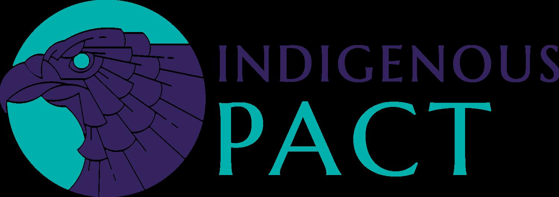 IndigenousPactLogo
