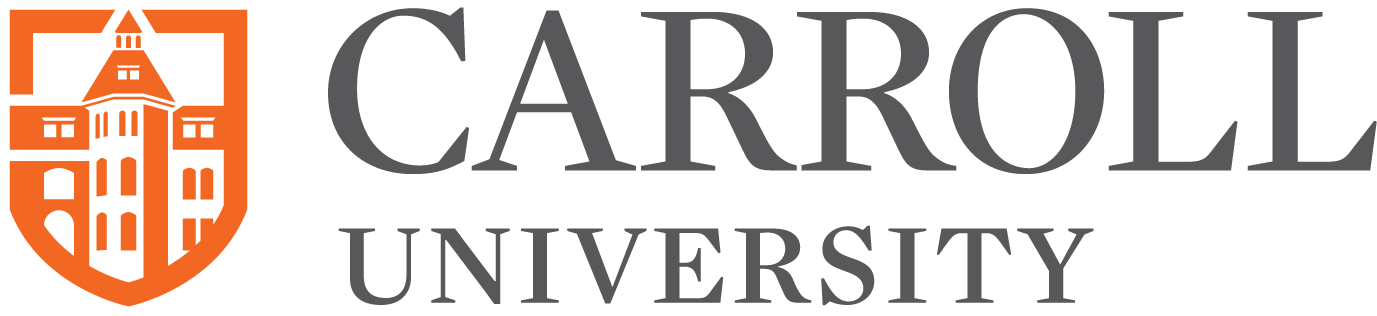 Carroll University Yahara_Final_Logo