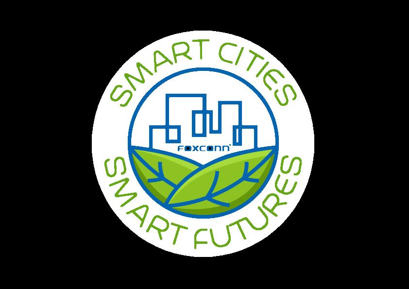 SmartCities_SmartFutures-transparent-Copy